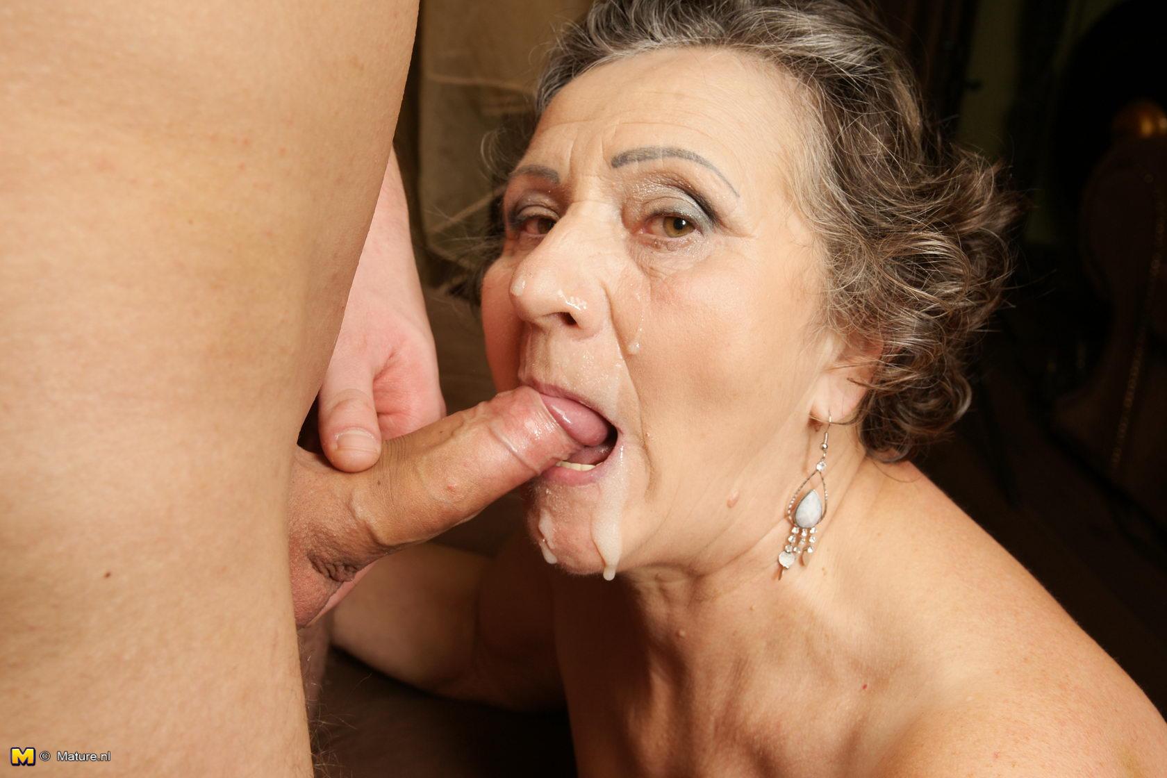 starie-v-sperme