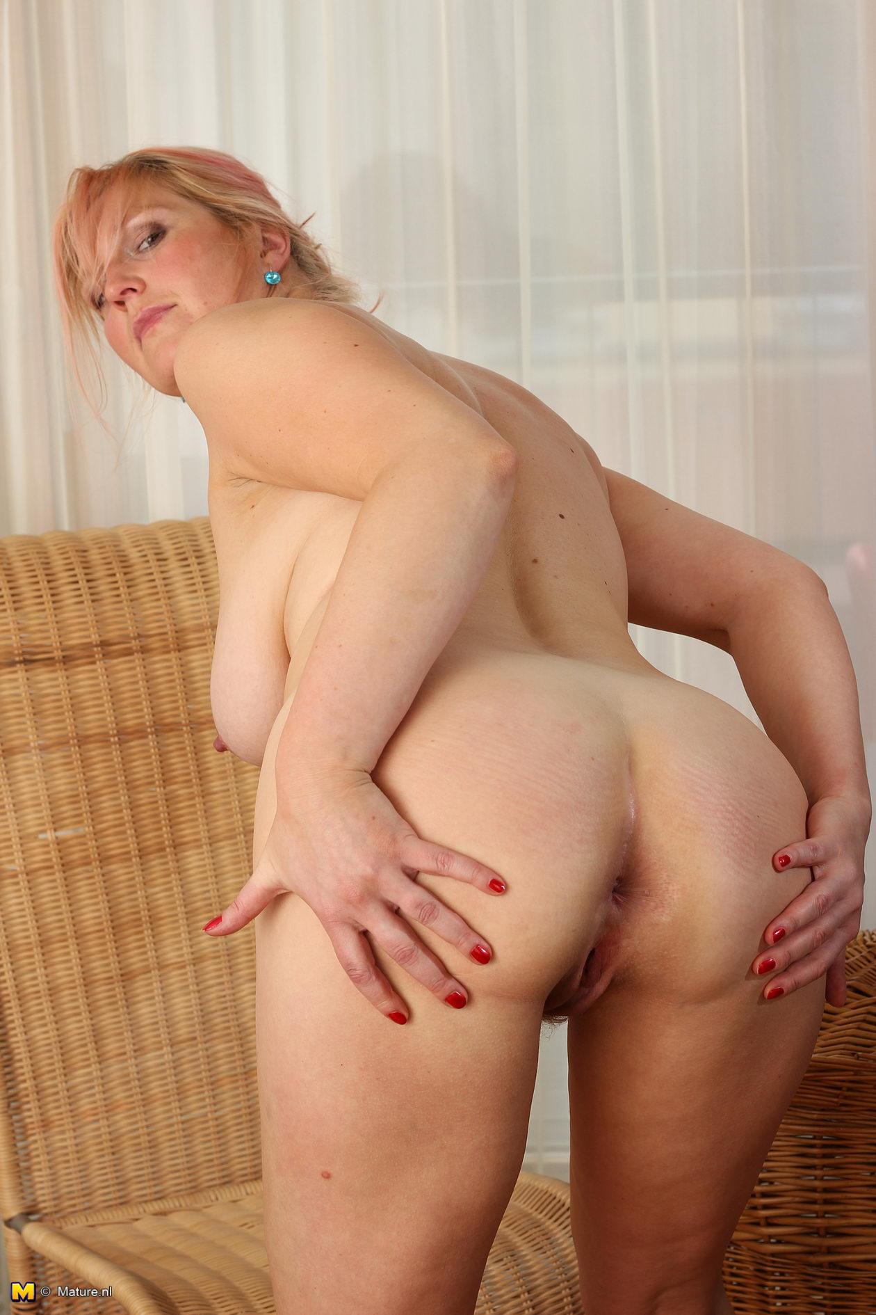 Asia Big Tits Uncensored
